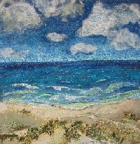 Laurie_Wright_Beachscape_thumbnail